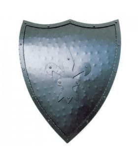 Escudo Europeu S. XIII