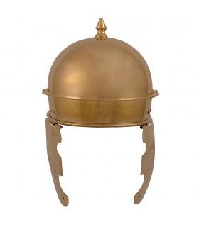 Capacete Romano Soacha, bronze
