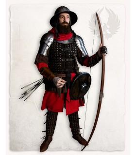 Ombreiras medievais Markward