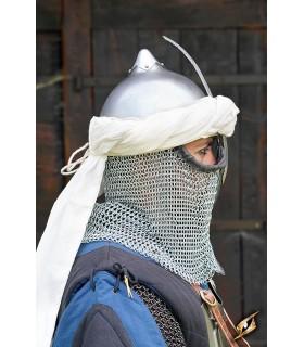 Tiara soldado Persa