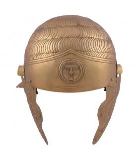 Capacete Romano Cavalaria de Apoio