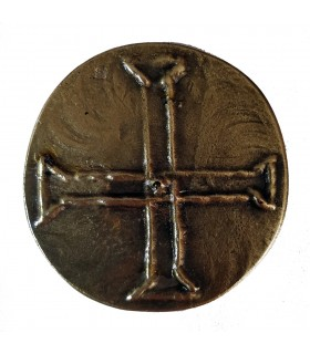 Temple Coin