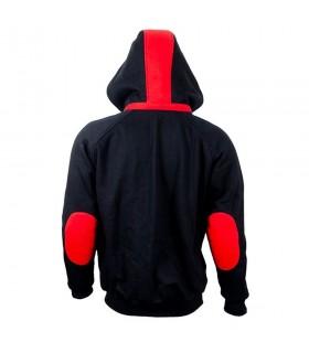 Camisola para Esgrima HEMA de Red Dragon
