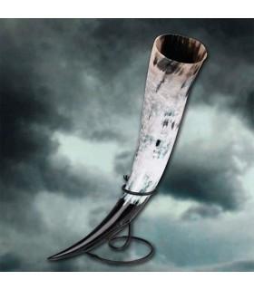 Chifre lendário de Odin