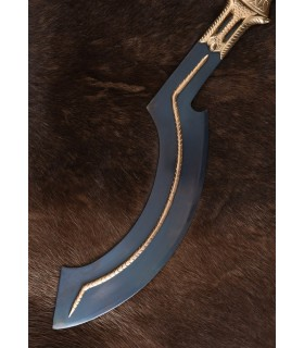Espada egípcia Khopesh