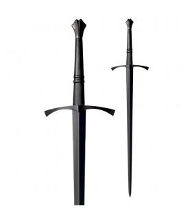 Espada Longa Italiana Funcional (anos 1350-1650)