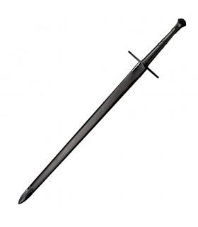 Espada de Mão e Meia Funcional