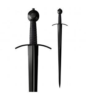 Espada Arming Funcional