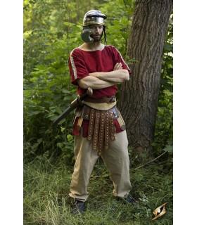 Cinto de Legionário Romano