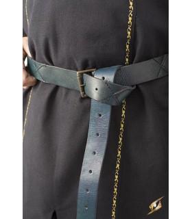 Cinto medieval longo, 160 cm