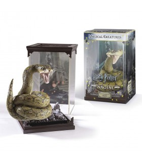 Figura Vida, saga Harry Potter