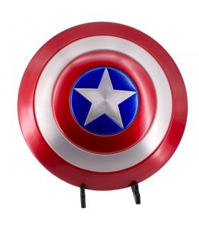 Escudo do Capitão América Os Vingadores-Avengers