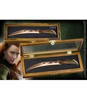Katana espada Tauriel, Hobbit