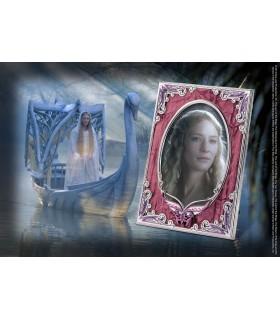 Quadro Lady Galadriel, O Senhor dos Anéis