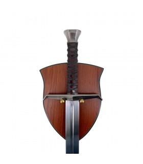 Filme de espada A lenda de Excalibur