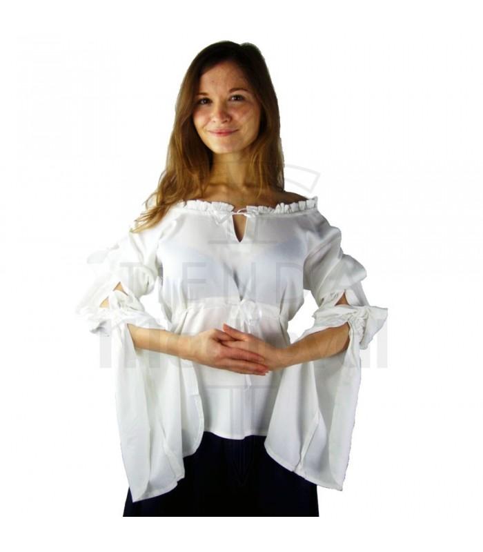 Conheça as novas camisas do Vitória agora confeccionadas