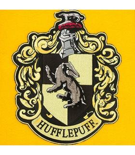 Bandeira da parede da Casa Hufflepuff, Harry Potter