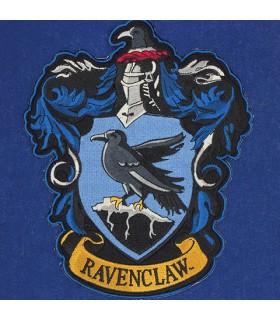 Bandeira da parede da Casa Corvinal, Harry Potter