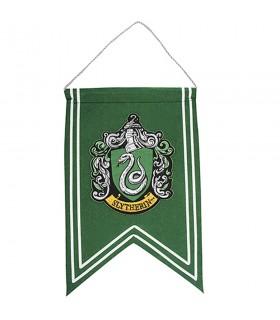Bandeira da parede da Casa de Harry em hogwarts, Harry Potter