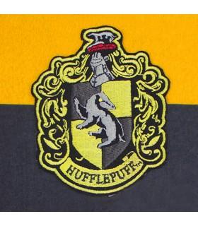 Banner da Casa Hufflepuff, Harry Potter