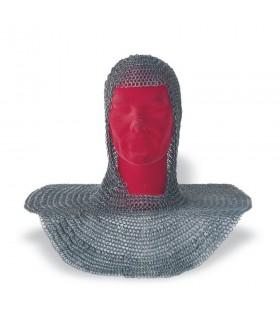Carrasco guerreiro medieval