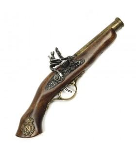 Arma de Napoleão Bonaparte