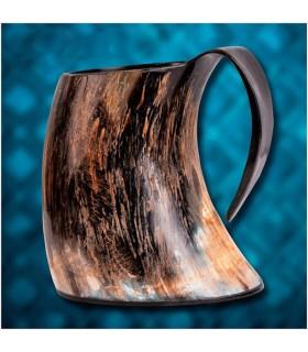 Jarro viking grande, 700-950 ml.
