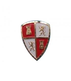 Ímã medieval, O Cid Campeador, 5 cm