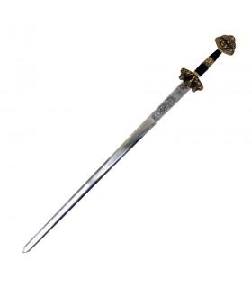 Odin espada