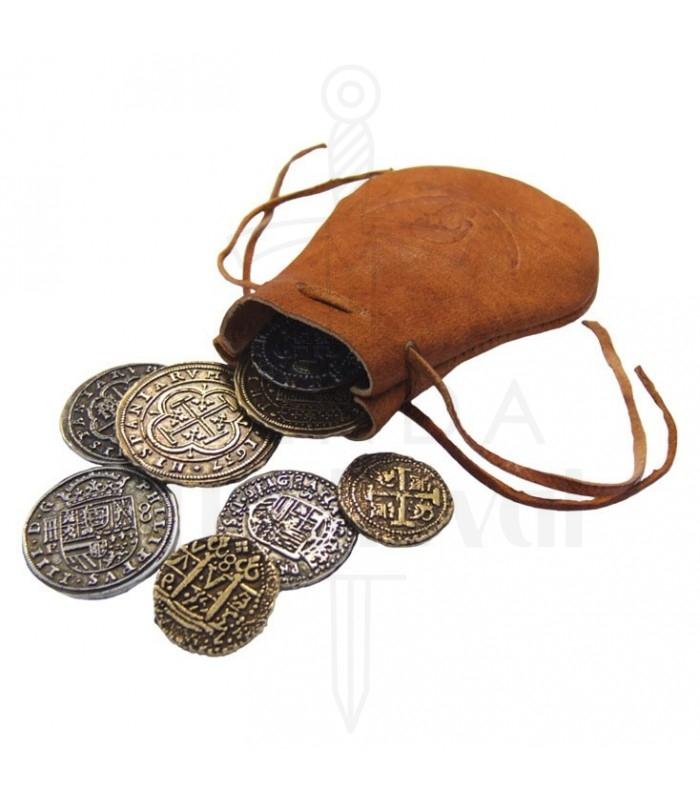 Hidra Voraz [Objetos] Bolsa-de-piel-con-8-monedas-espanolas.jpg.pagespeed.ce.doGRaKa9L0