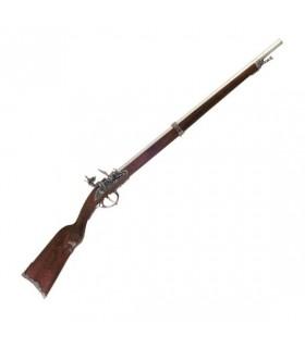 rifle Francês 1807