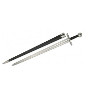 Inglês espada Marshall