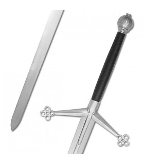 Claymore Espada Funcional
