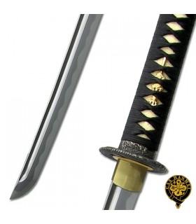 série Shinto Daisho Katana