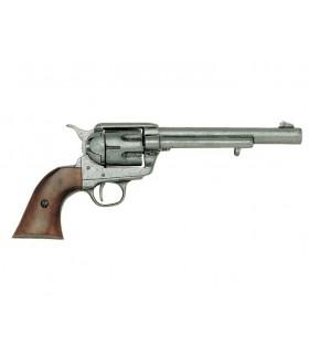 revolver Cavalaria fabricado pela S. Colt EUA de 1873
