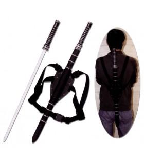 espada de lâmina