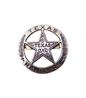 placa Texas Rangers