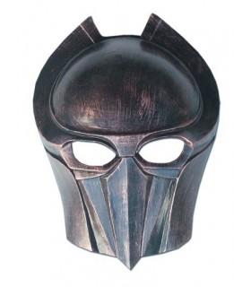 Máscara Predator (32,5 x 22,5)