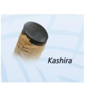 Aço Carbono Katana + tampa + box + Kit de limpeza + 2 tsubas