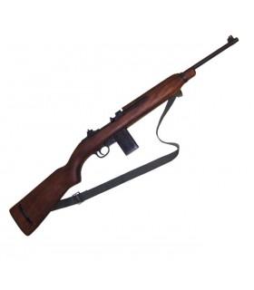 M1 Carbine da 2 ª Guerra Mundial