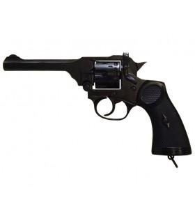 1923 MK4 Revolver UK