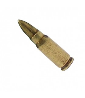 rifle decorativa bala STG 44