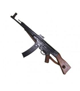 Rifle StG 44 (STG 44)