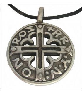 Viking lenda pendant