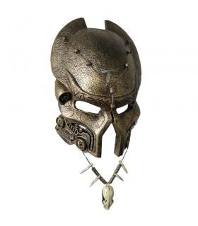 Predator Mask (44,5 cm x22.)