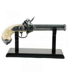Expositor 1 arma curta