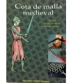 Medieval Chainmail Livro