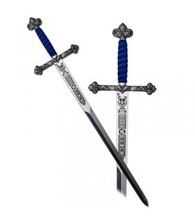 Espada de São Jorge