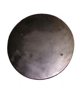 Funcional Round Shield