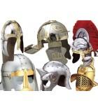 Capacetes Roman